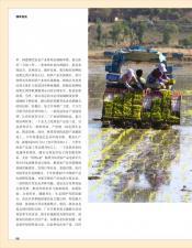 榆林经济2期--05