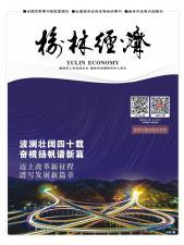 榆林经济4期封面